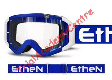 Immagine di occhiale ethen MX0527