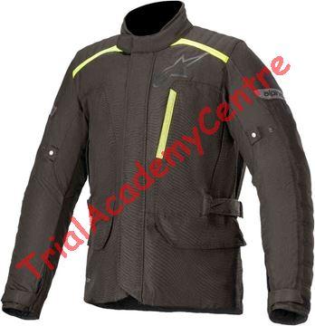 Immagine di giacca alpinestars GRAVITY DRYSTAR