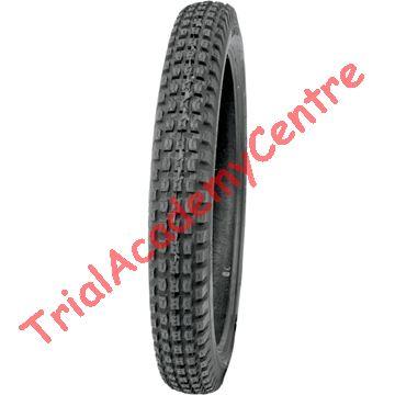 Immagine di Pneumatico Pirelli trial MT43 Anteriore