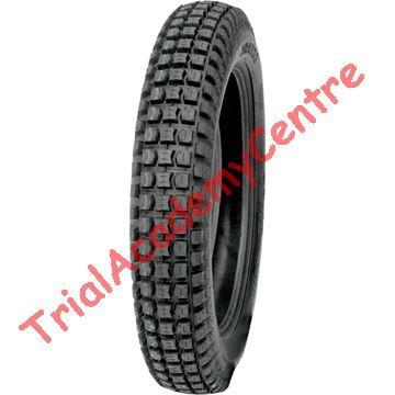Immagine di Pneumatico Pirelli trial MT43 Pro Posteriore