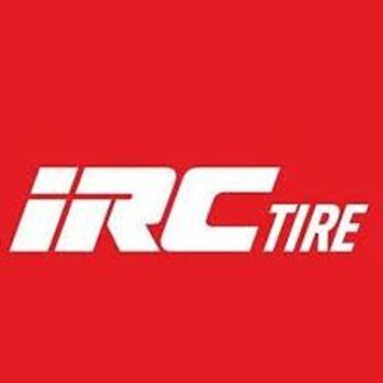Immagine per il produttore IRC TIRE
