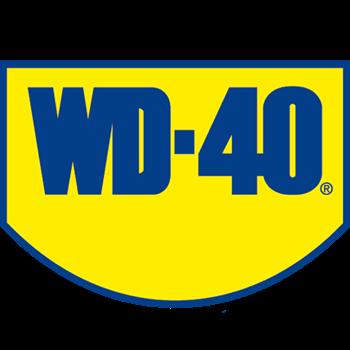 Immagine per il produttore WD40