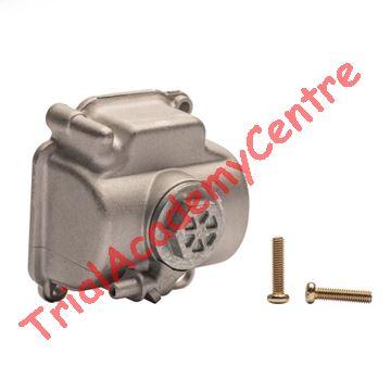 Immagine di Vaschetta carburatore keihin pwk 28