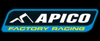 Immagine per il produttore Apico
