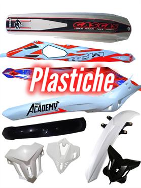Immagine per la categoria Plastiche