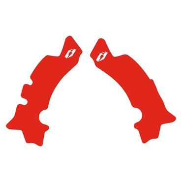 Immagine per la categoria adesivi telaio