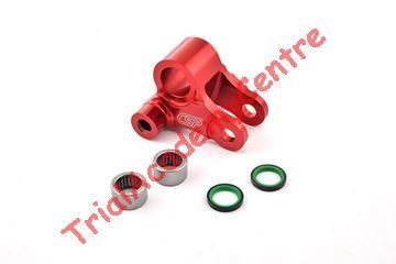 Immagine di Bilanciere Completo Beta factory Costa Special Parts