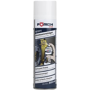 Immagine per la categoria lubrificanti/sgrassatori/spray siliconici
