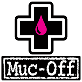 Immagine per il produttore Muc-off
