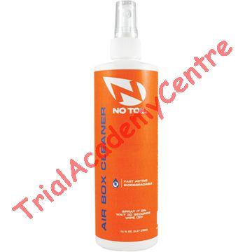 Immagine di Detergente cassa filtro NO TOIL