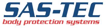 Immagine per il produttore SAS-TEC