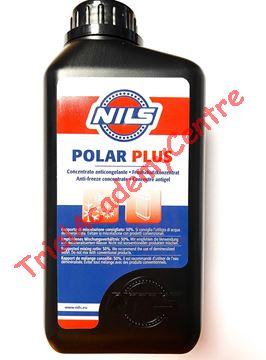 Immagine di Liquido radiatore Nils Polar Plus
