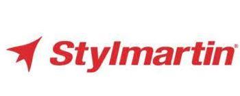 Immagine per il produttore Stylmartin