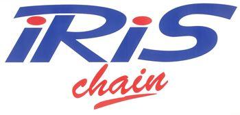 Immagine per il produttore Iris chain