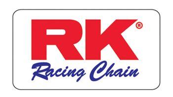 Immagine per il produttore RK chain