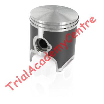 Immagine di Pistone Gas Gas txt 125 Vertex