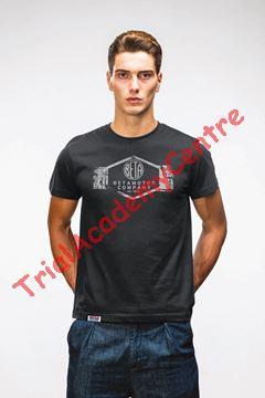 Immagine di T-Shirt Beta heritage company