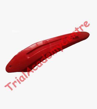 Immagine di Parafango posteriore Gas Gas originale rosso